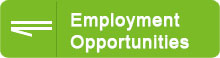 employment-opportunities up